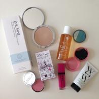 Beauty sale bargains